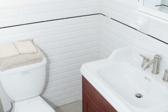 Central Park South 2 Bedroom 2 Bathroom photo 53383