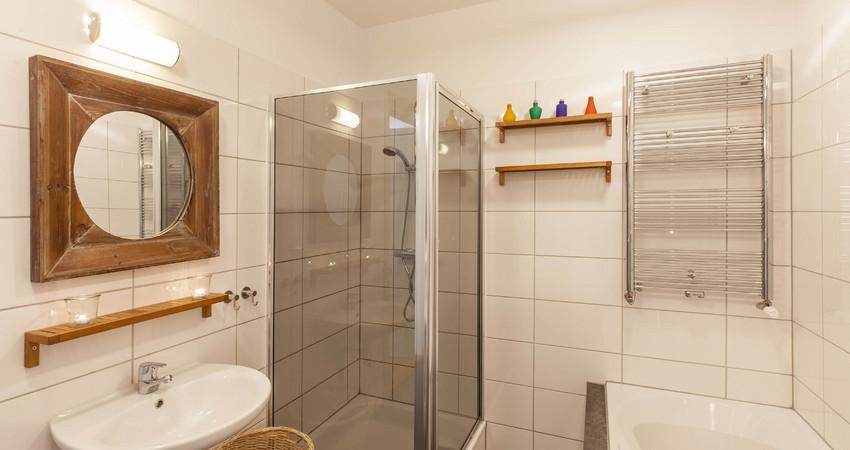Apartment Aquarius Artis Apartment photo 173268