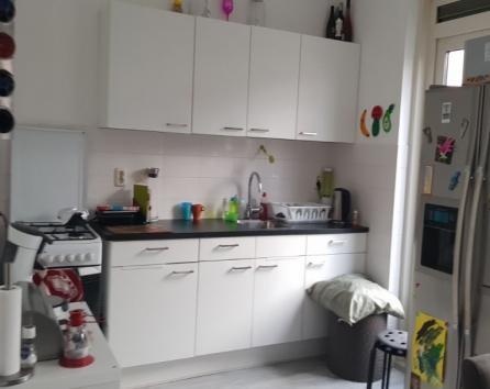 Room photo 37149