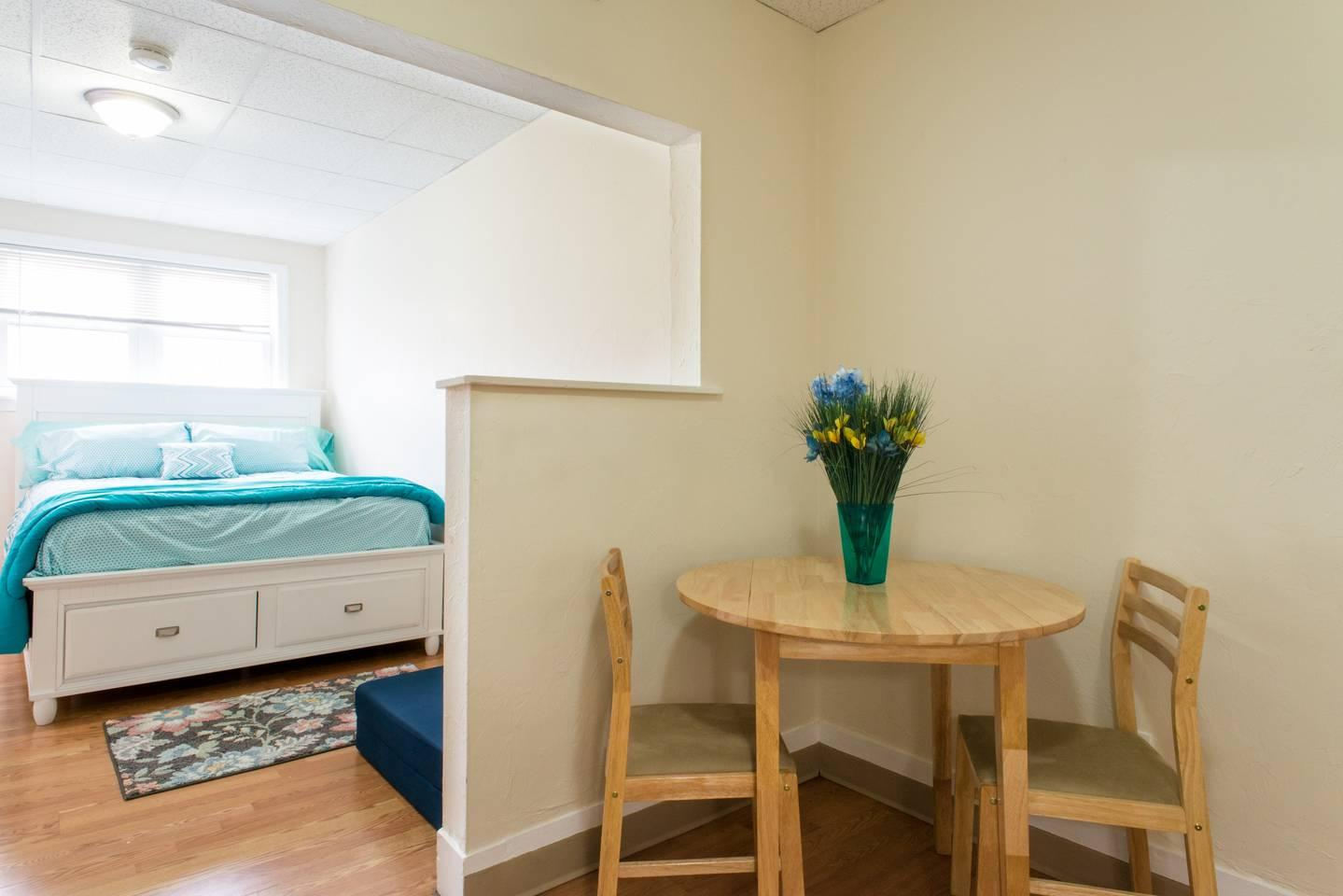 BOSTON AIRBNB SAVE $$$ ON STAY #1A photo 10552864