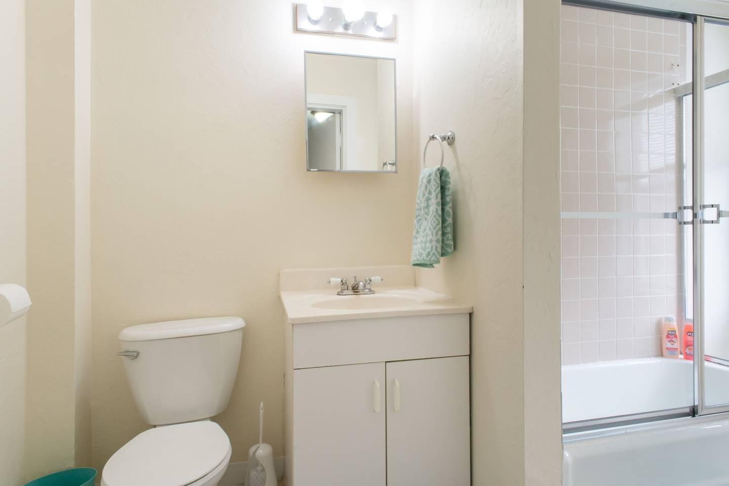 BOSTON AIRBNB SAVE $$$ ON STAY #1A photo 10552866