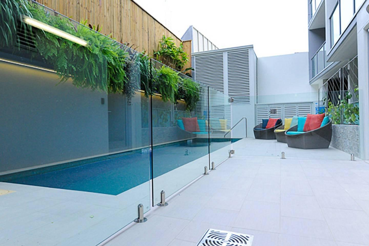 SOUTHBANK Arts+Culture ★Central★City View★Pool★Gym photo 17558435