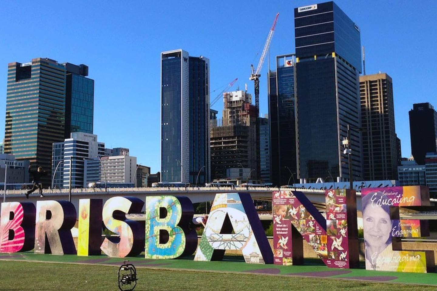 SOUTHBANK Arts+Culture ★Central★City View★Pool★Gym photo 17666781