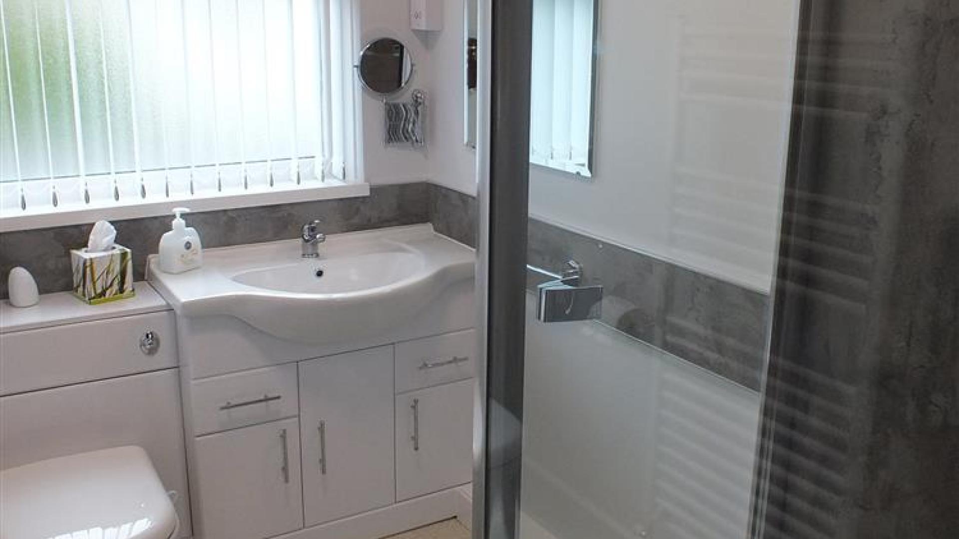 Apartment Awel Deg photo 27740140