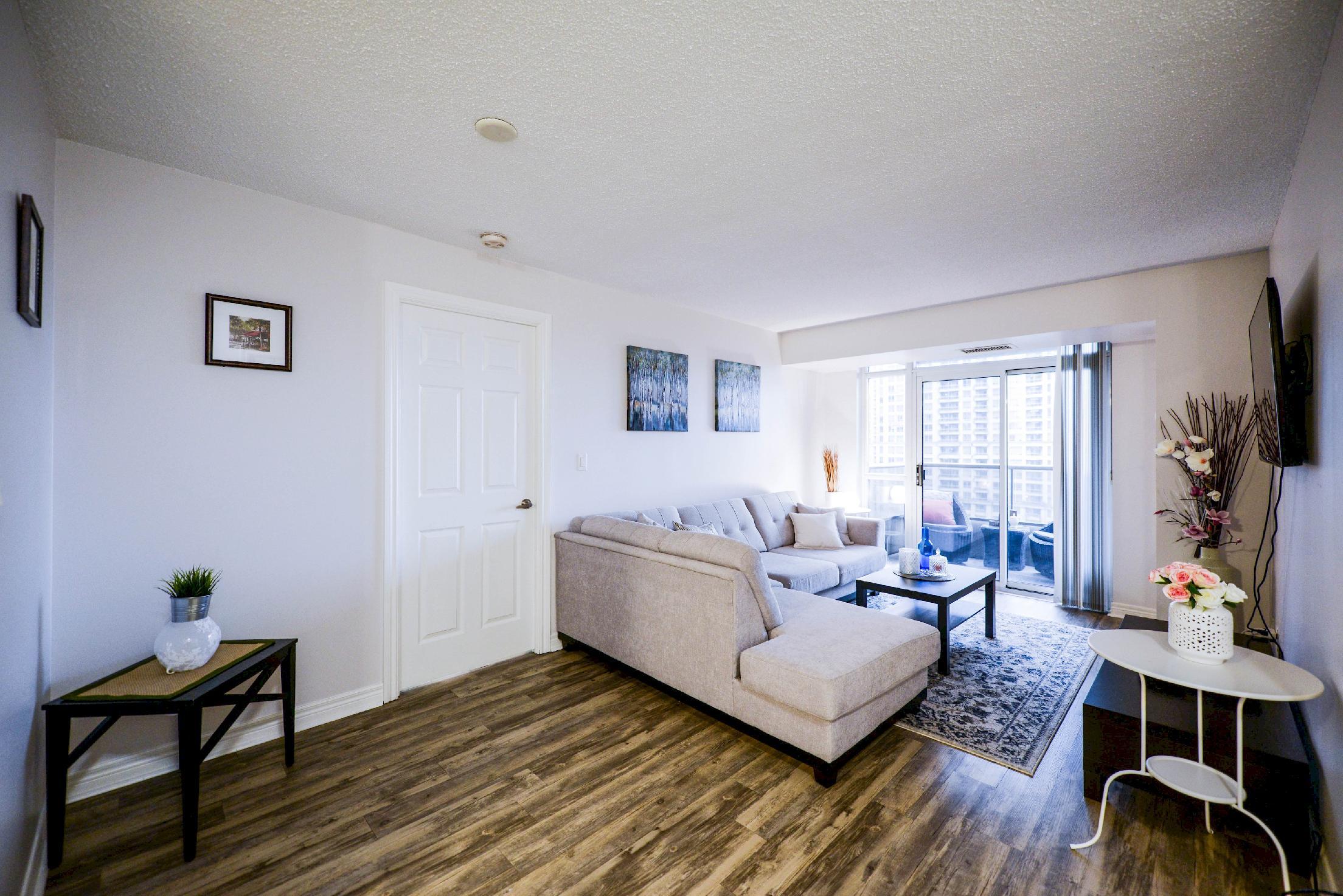 3BR-2BATH Suites #3303007 photo 11681336