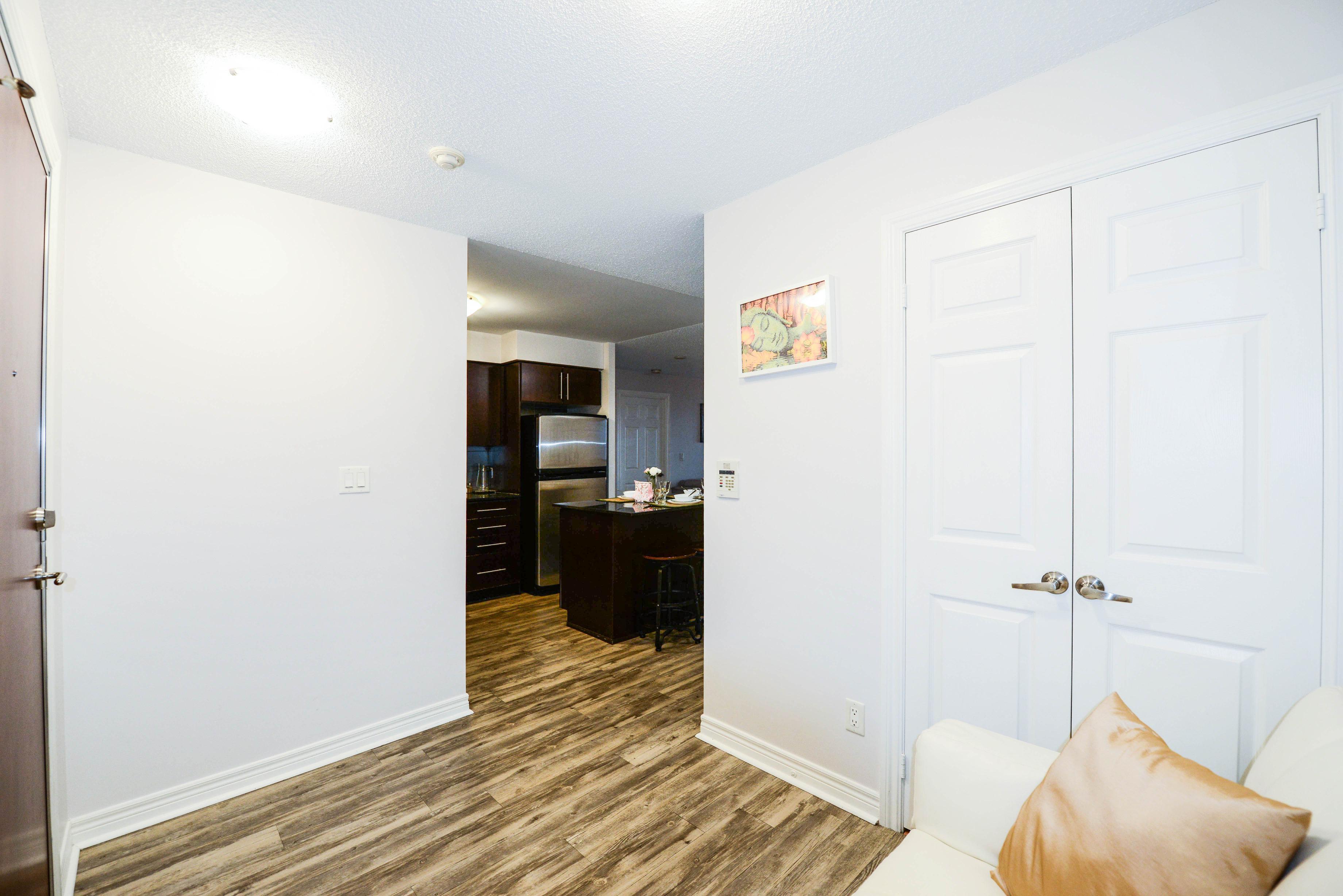 3BR-2BATH Suites #3303007 photo 11681334