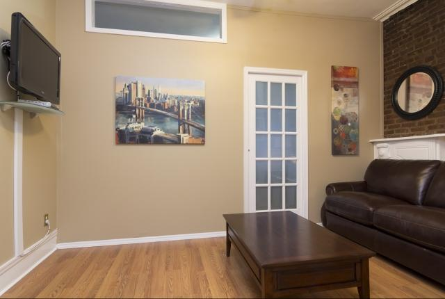 8328 Beautiful Apartment photo 50405