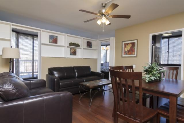 Cozy 4 Bedroom Flat in Murray Hill / Gramercy photo 51772