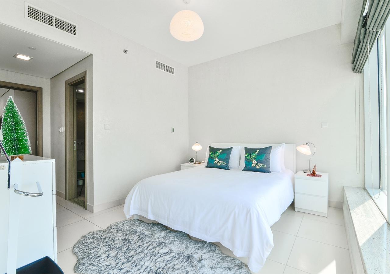 Apartment Landmark  Ease by Emaar    Breathtaking 1 Bedr    photo 31795315