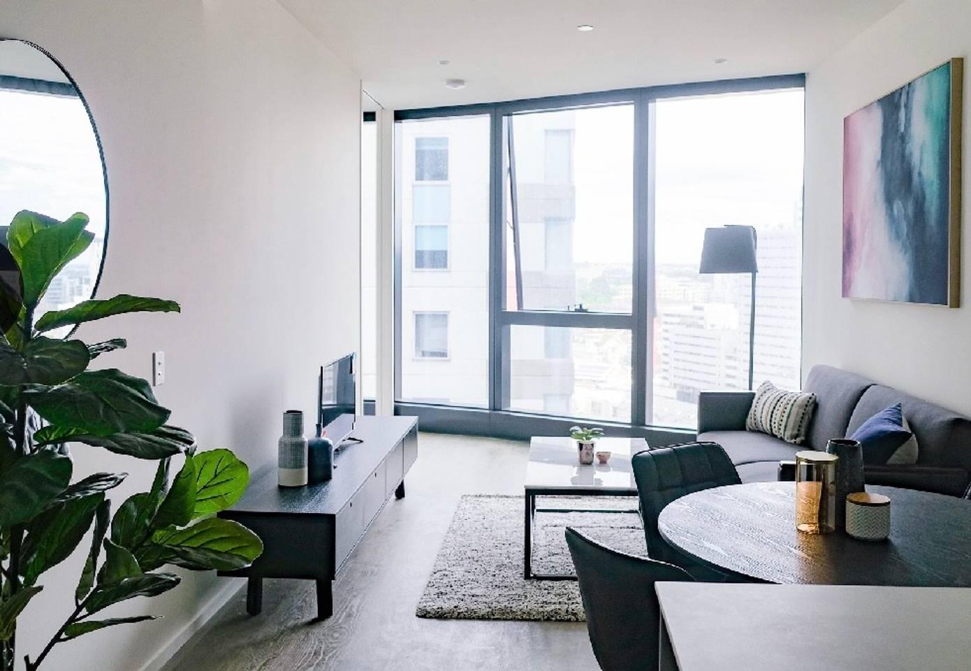 Apartment DreamHost at Australia 18 photo 25022433