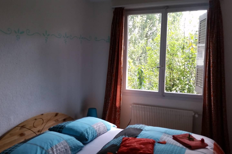 Super cozy Flat in quiet neigborhood of Bern photo 11586455