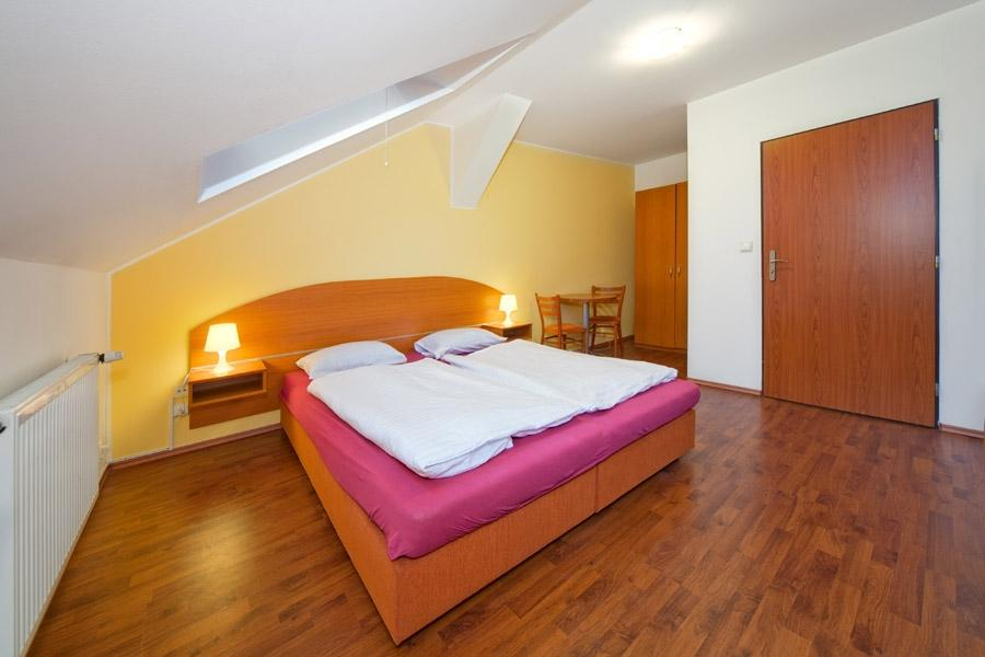 Cozy Room in the City center of Prague with private bath photo 31595314