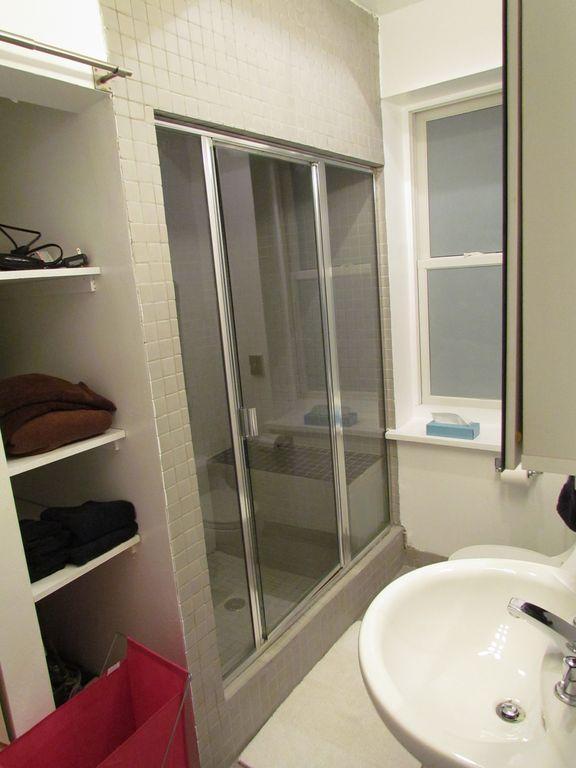 Apartment Huge Duplex 6 Bedroom 3 Bath Flatiron Chelsea Loft photo 143186