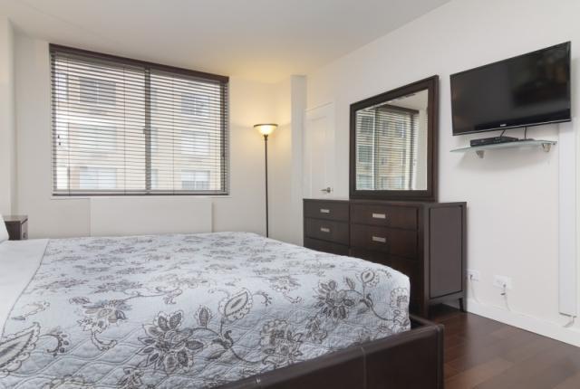 3 bedroom in midtown east photo 52250