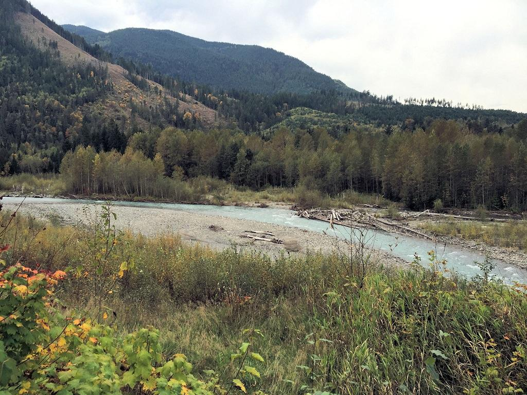 Apartment Mt  Baker Lodging Ensuite  15  ndash  MT VIEWS  HOT TUB  PETS OK  SLEEPS 6  photo 31816945