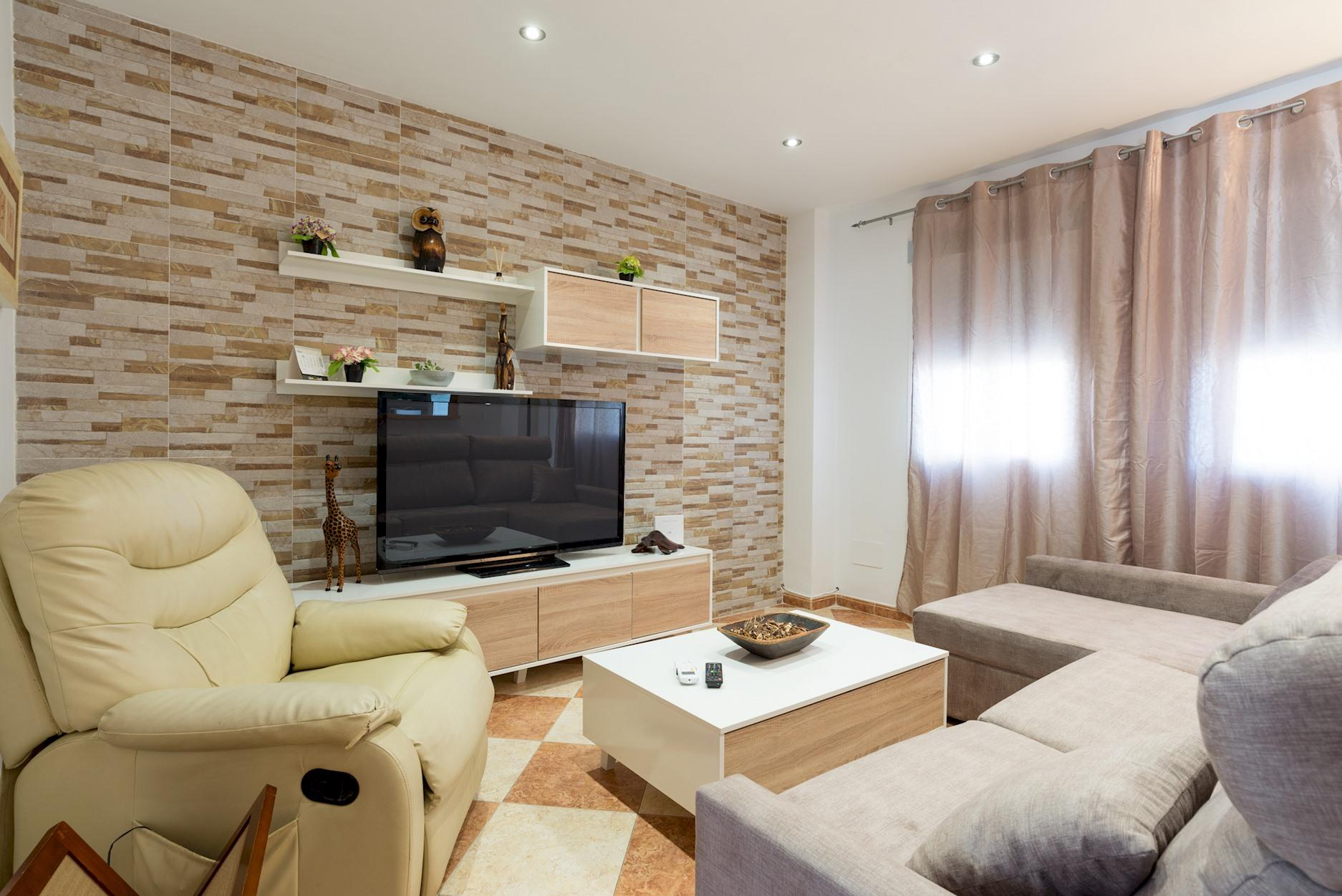 Apartment MalagaSuite Sunny Beach photo 14944203