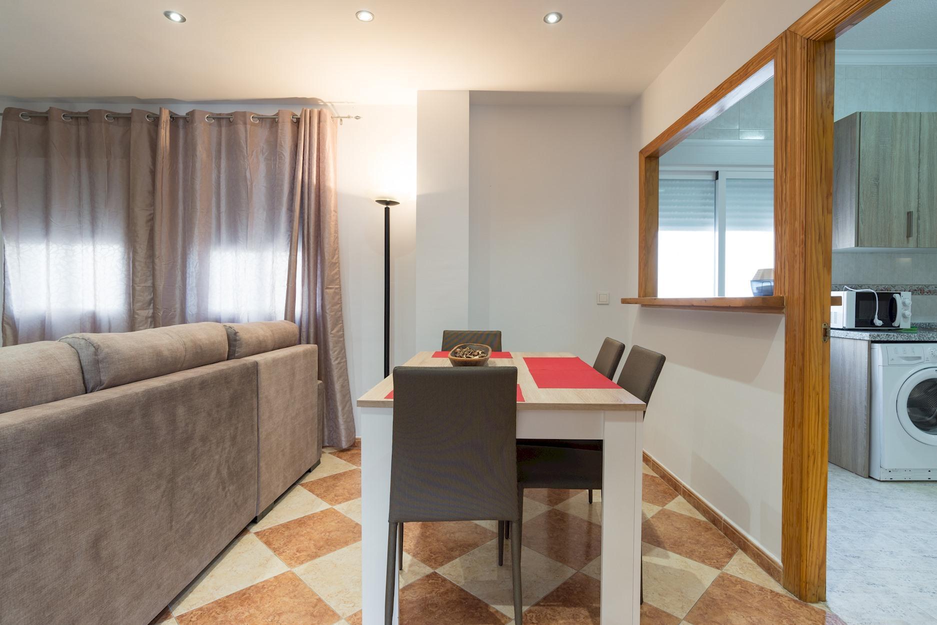 Apartment MalagaSuite Sunny Beach photo 14656022