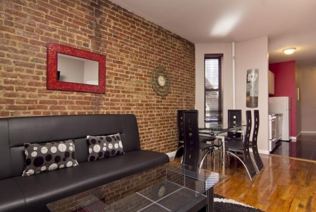 Excellent Three Bedroom Apartment on Upper East Side photo 51851