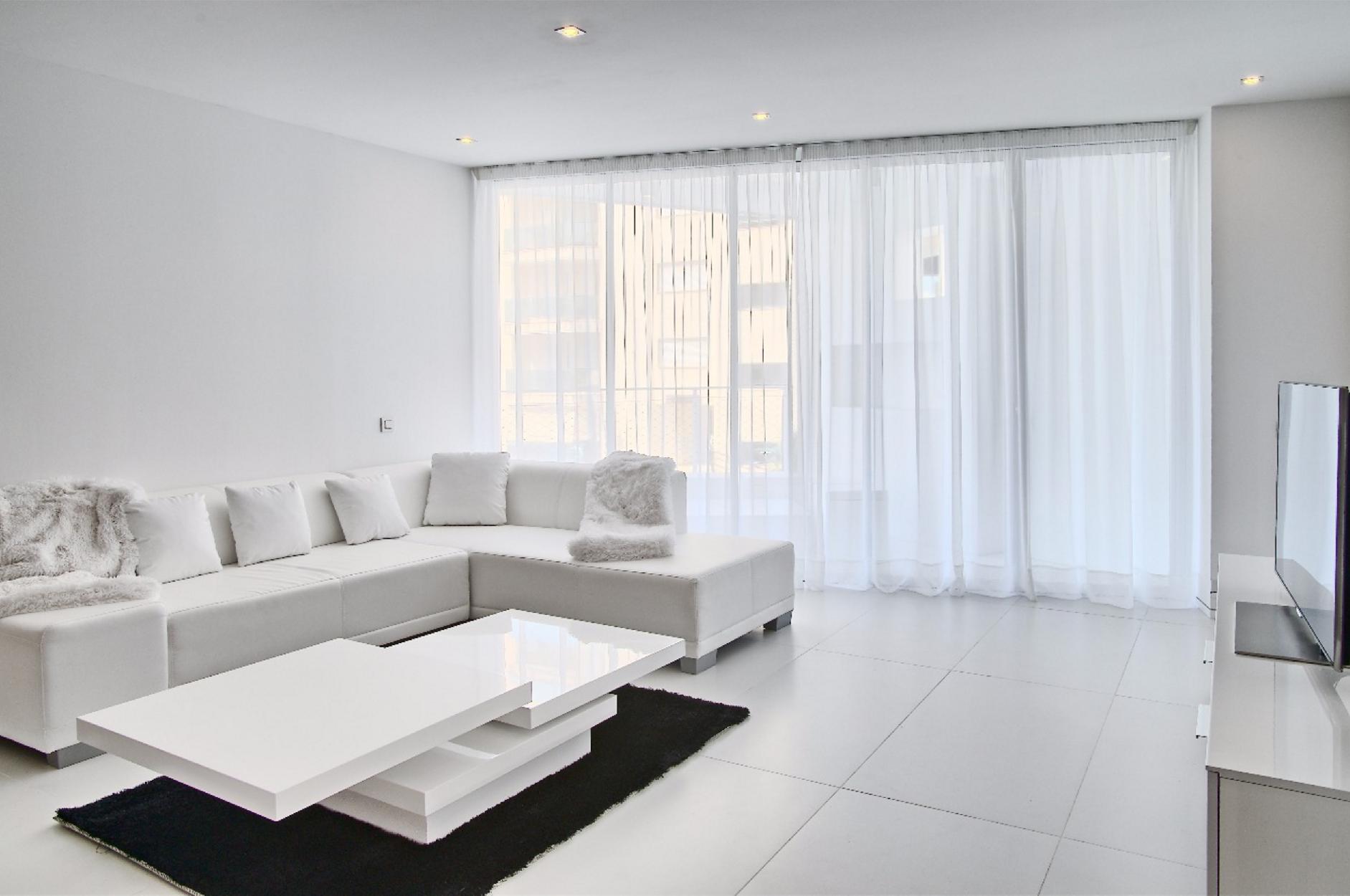 Apartment Alba Sunrise APT  IBZ1023 T3 photo 16512500