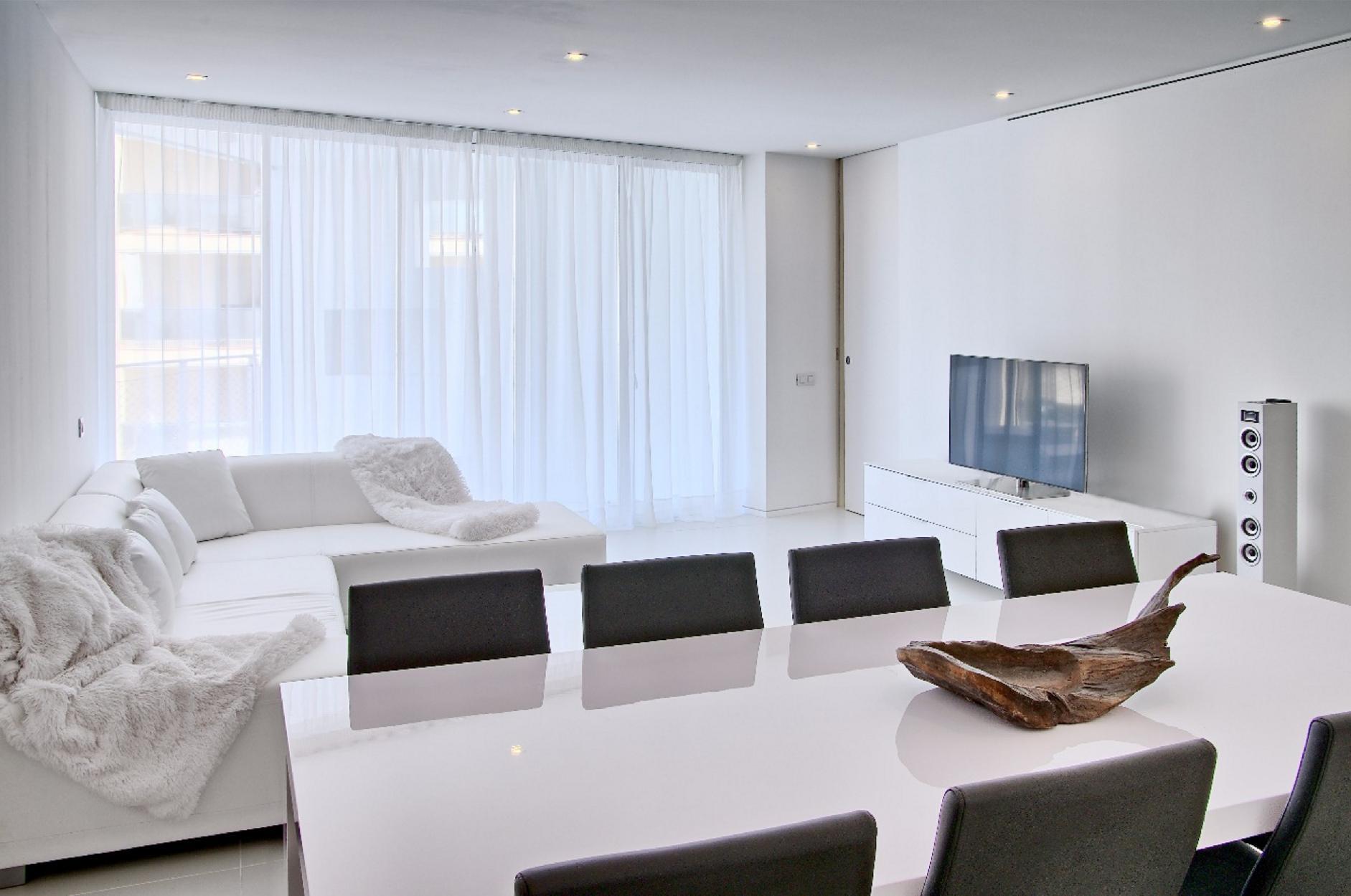 Apartment Alba Sunrise APT  IBZ1023 T3 photo 16512512