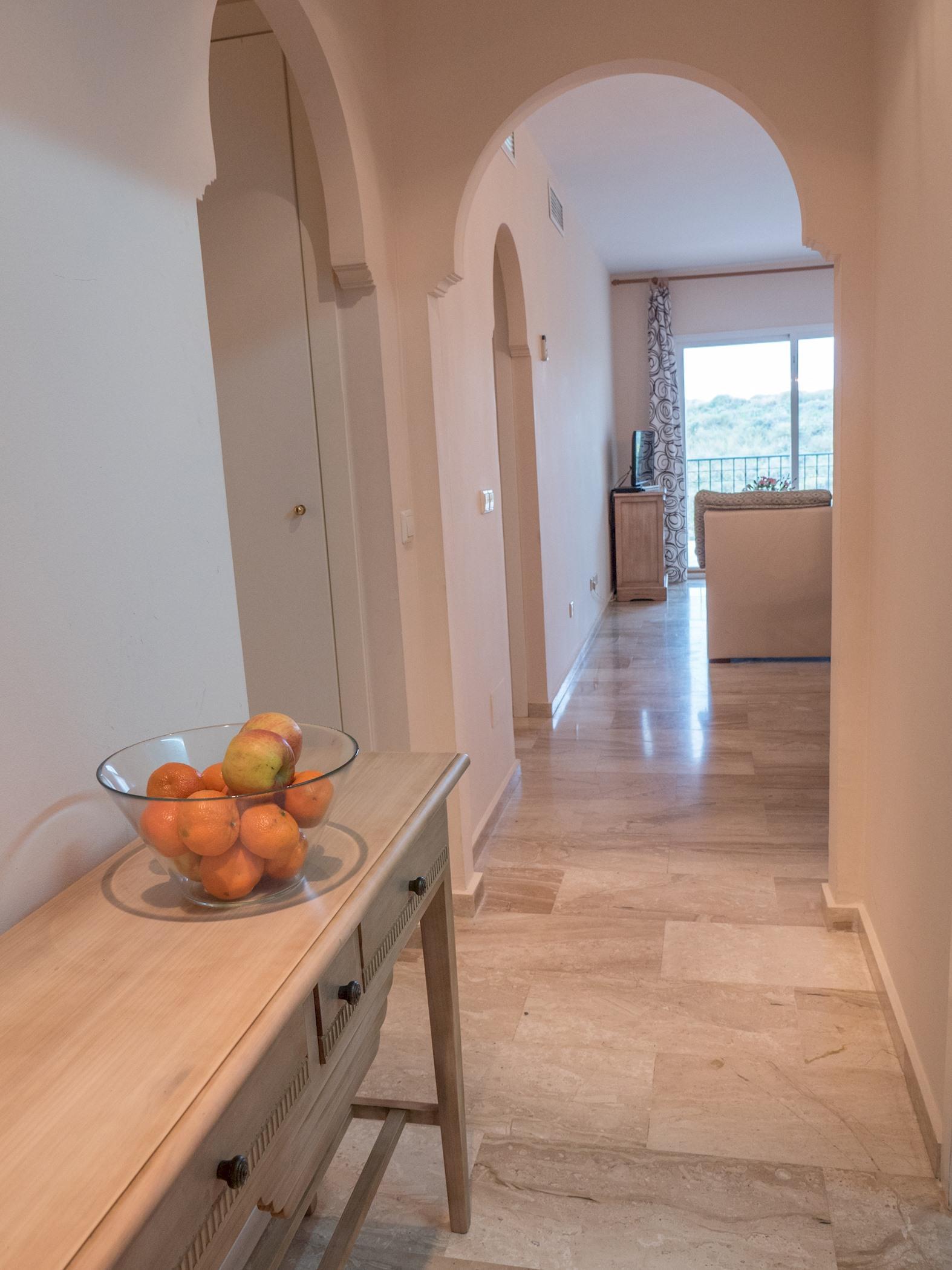 Apartment MalagaSuite Riviera Paradise photo 15418891