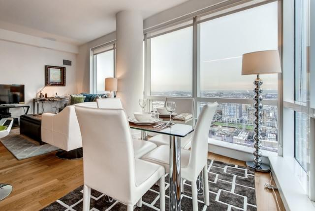 Luxury Suites at Greene- 2 bd photo 52578