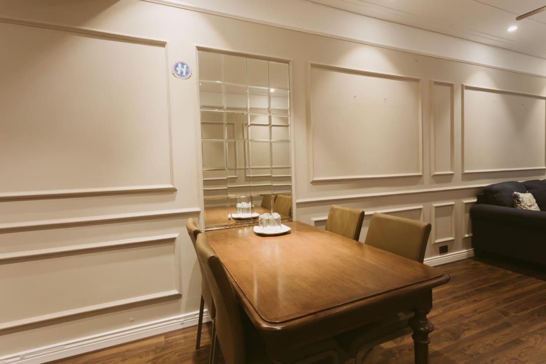2 Bedroom (Altara Suites) - BEST DEAL! photo 18316104