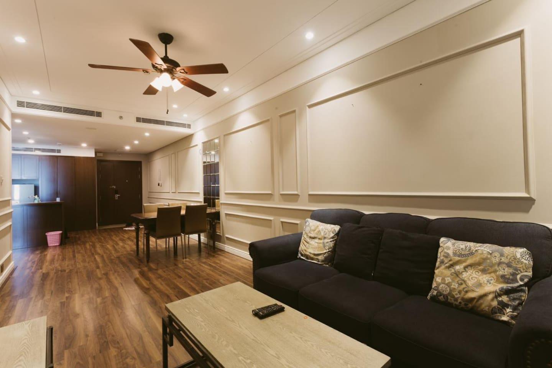 2 Bedroom (Altara Suites) - BEST DEAL! photo 18316102