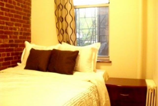 Comfy 2 Bedroom Apartment in Times Square photo 51459
