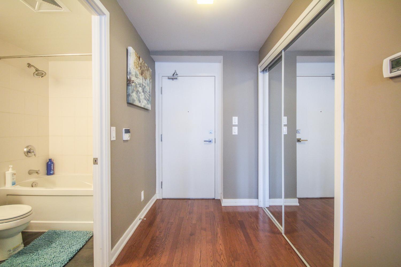 3BR-2BATH Suites #0080100 photo 11810472