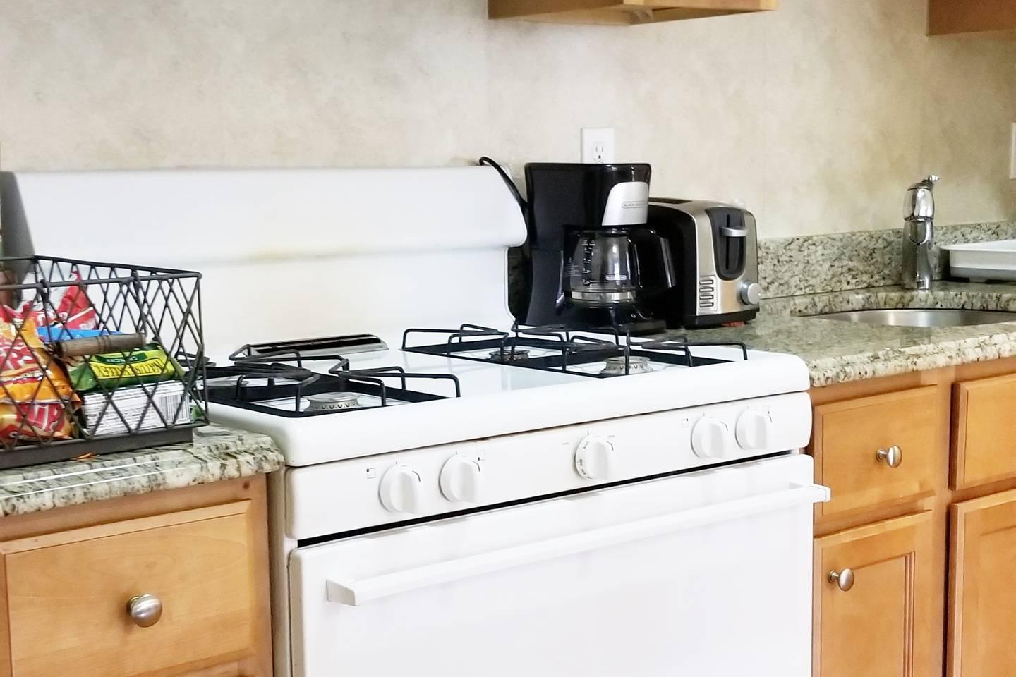 Apartment BOSTON AIRBNB SAVE     ON STAY  2A photo 5781707