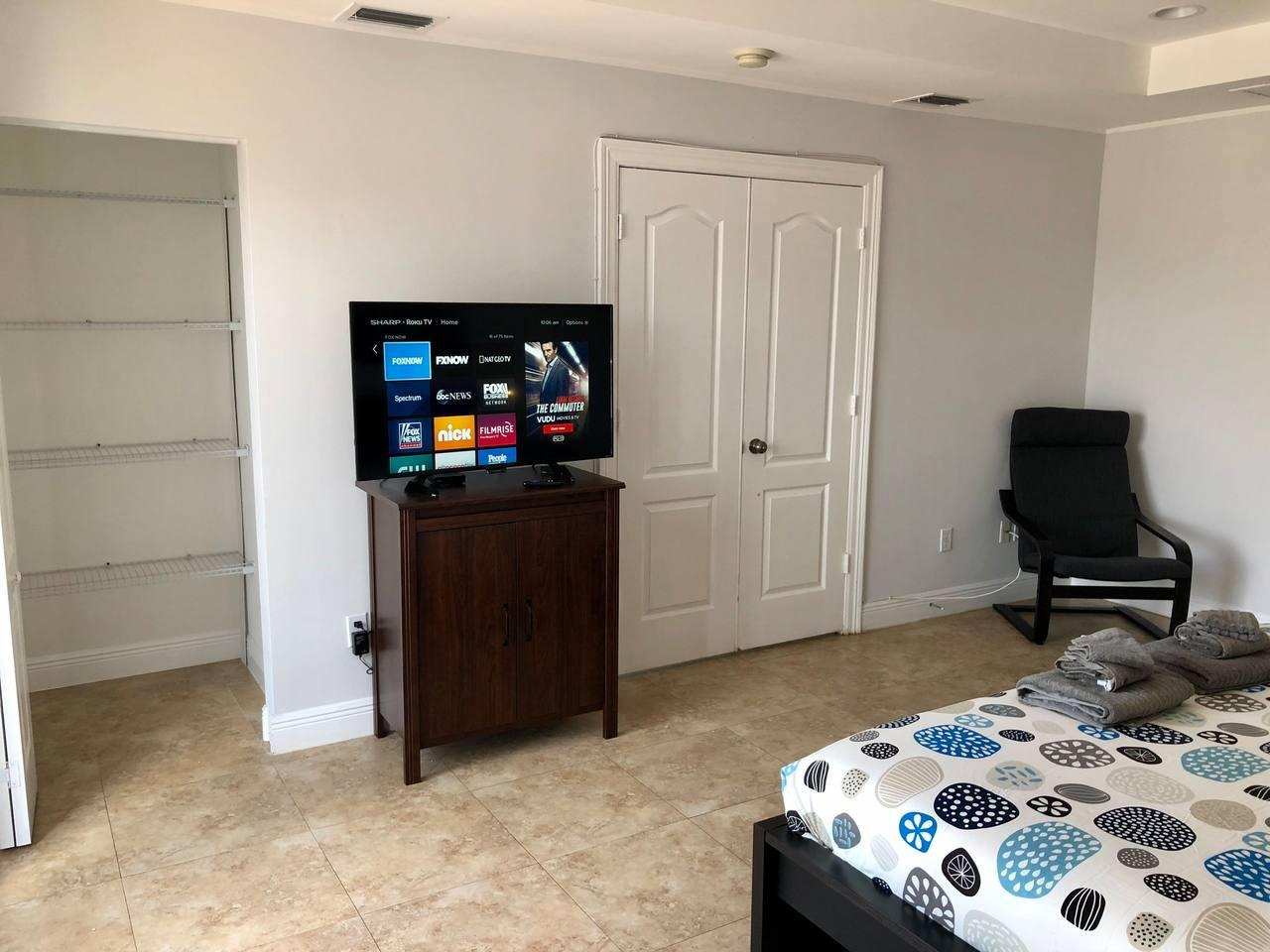 Apartment NEW  House Close to Everything in Fort Lauderdale  photo 31742780