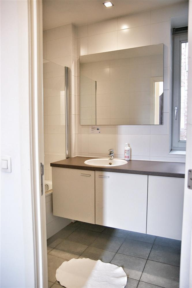 Apartment Grand Place photo 31801548