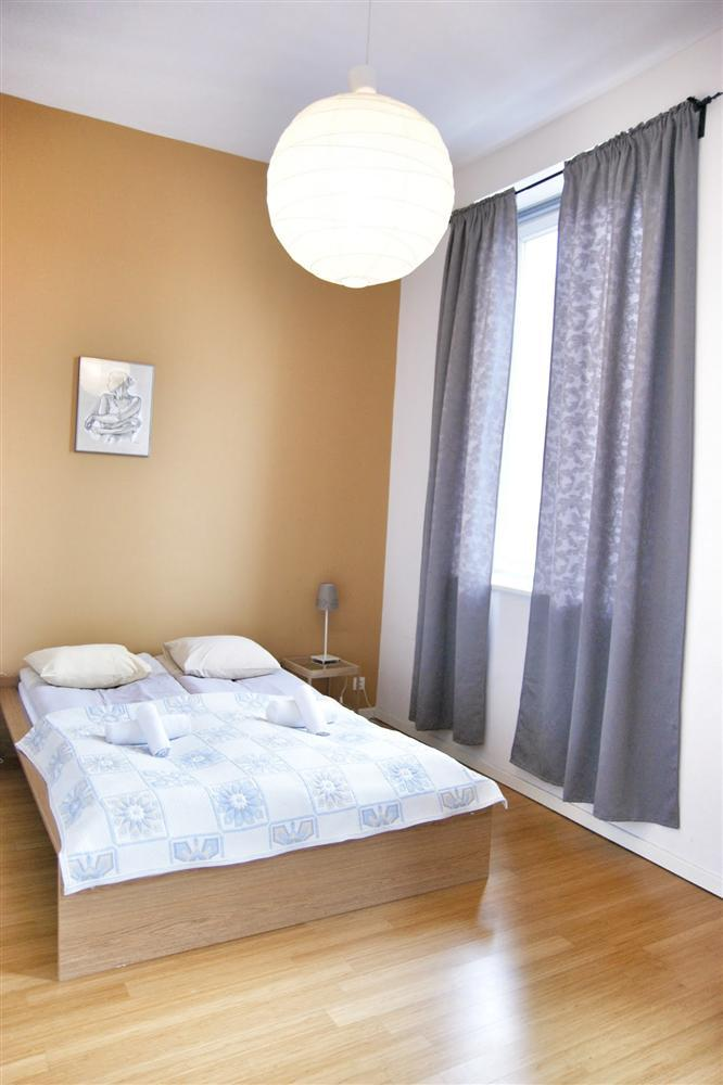 Apartment Grand Place photo 31801556