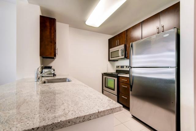Global Luxury Suites at Metropolitan photo 53185