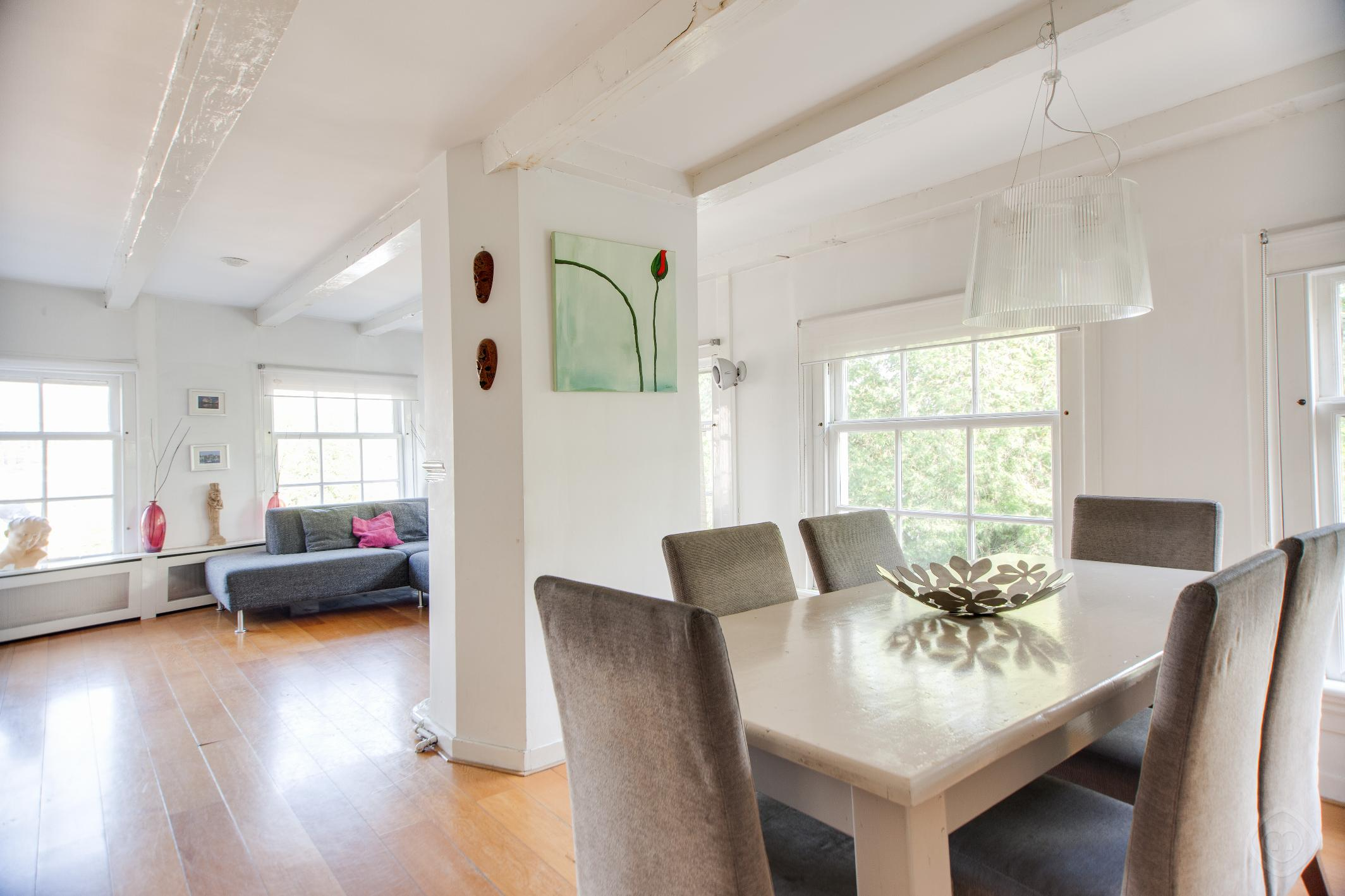 Wideview apartment Amsterdam photo 8022574