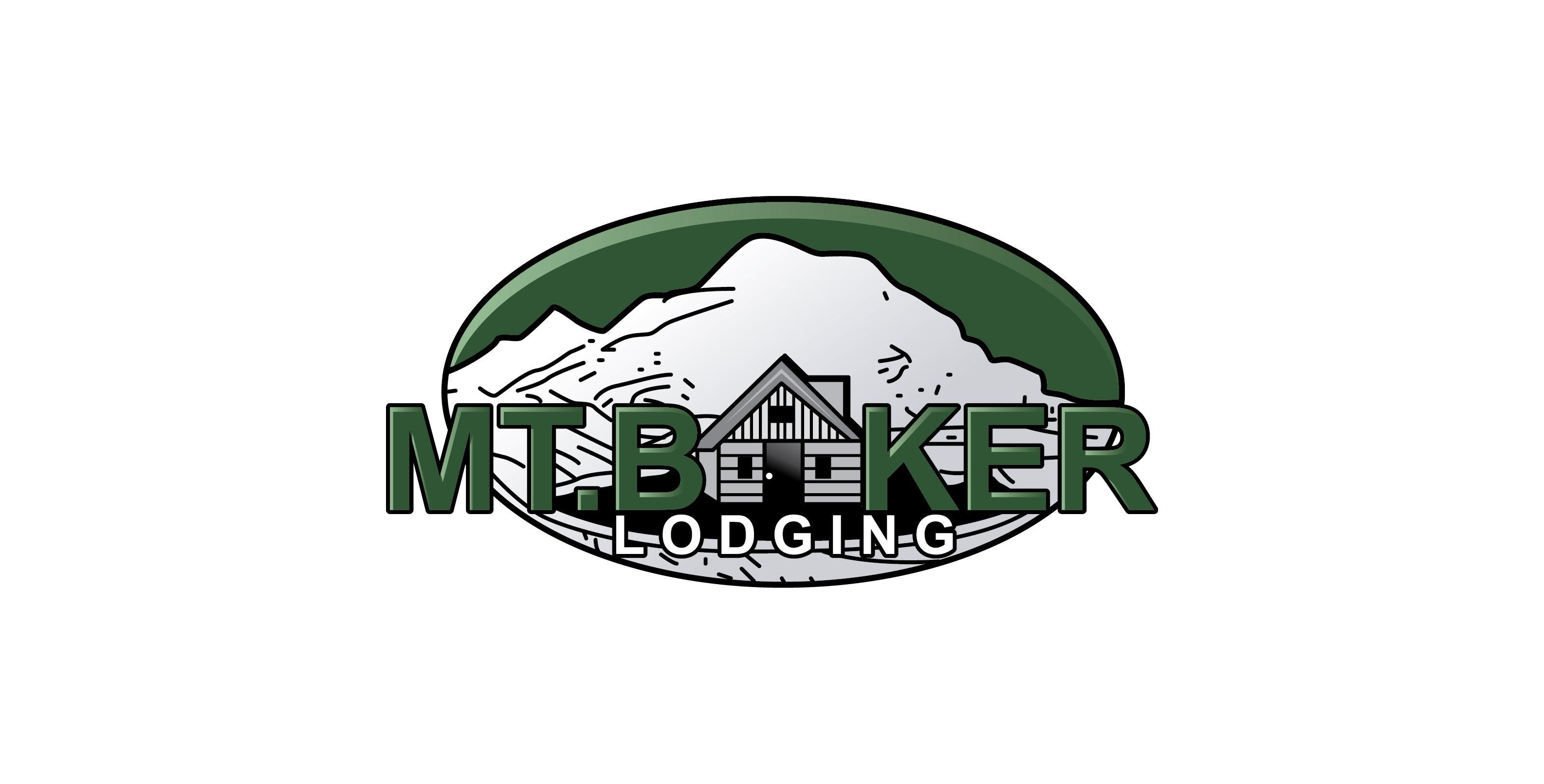 Apartment Mt  Baker Lodging Cabin  17     REAL LOG CABIN  BBQ  PETS OK  SLEEPS-8  photo 31816931