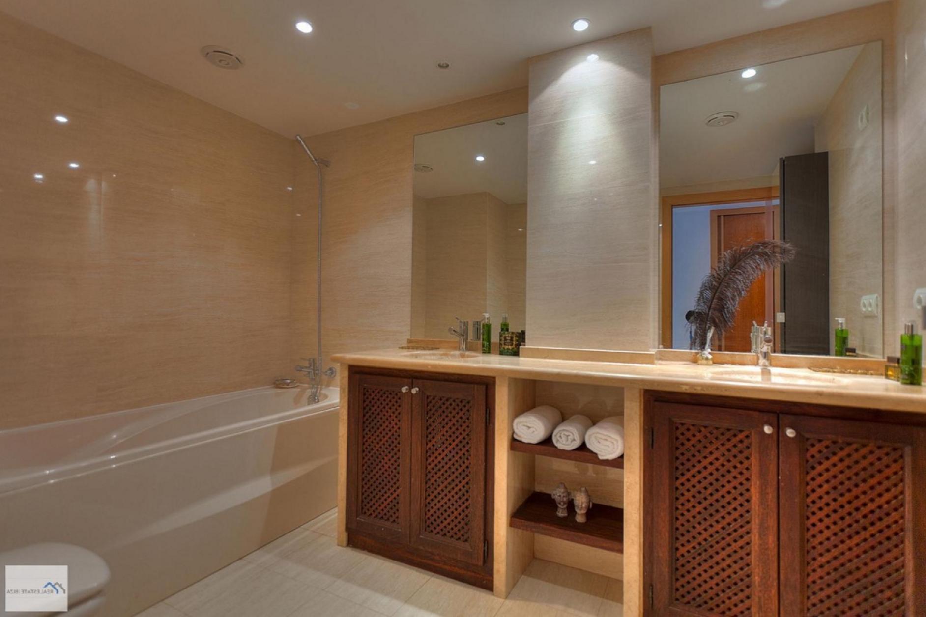 Apartment Alba Sunrise APT  IBZ1025 T3 photo 16038349