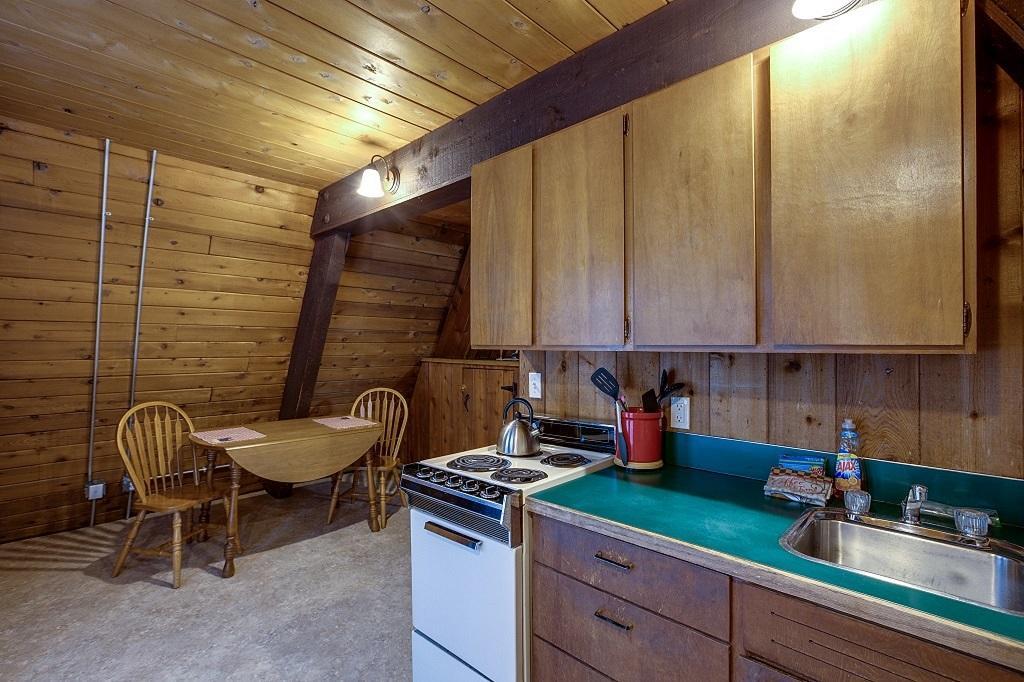 Apartment Mt  Baker Lodging  05  ndash  ECONOMICAL  PET FRIENDLY  WIFI  SLEEPS 2  photo 31817484