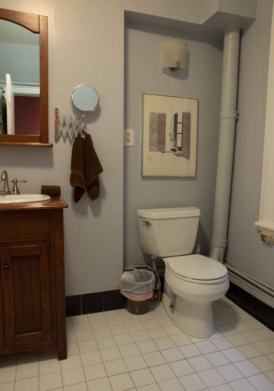 Apartment 3 bedroom 2 bath in the Flatiron district photo 102509