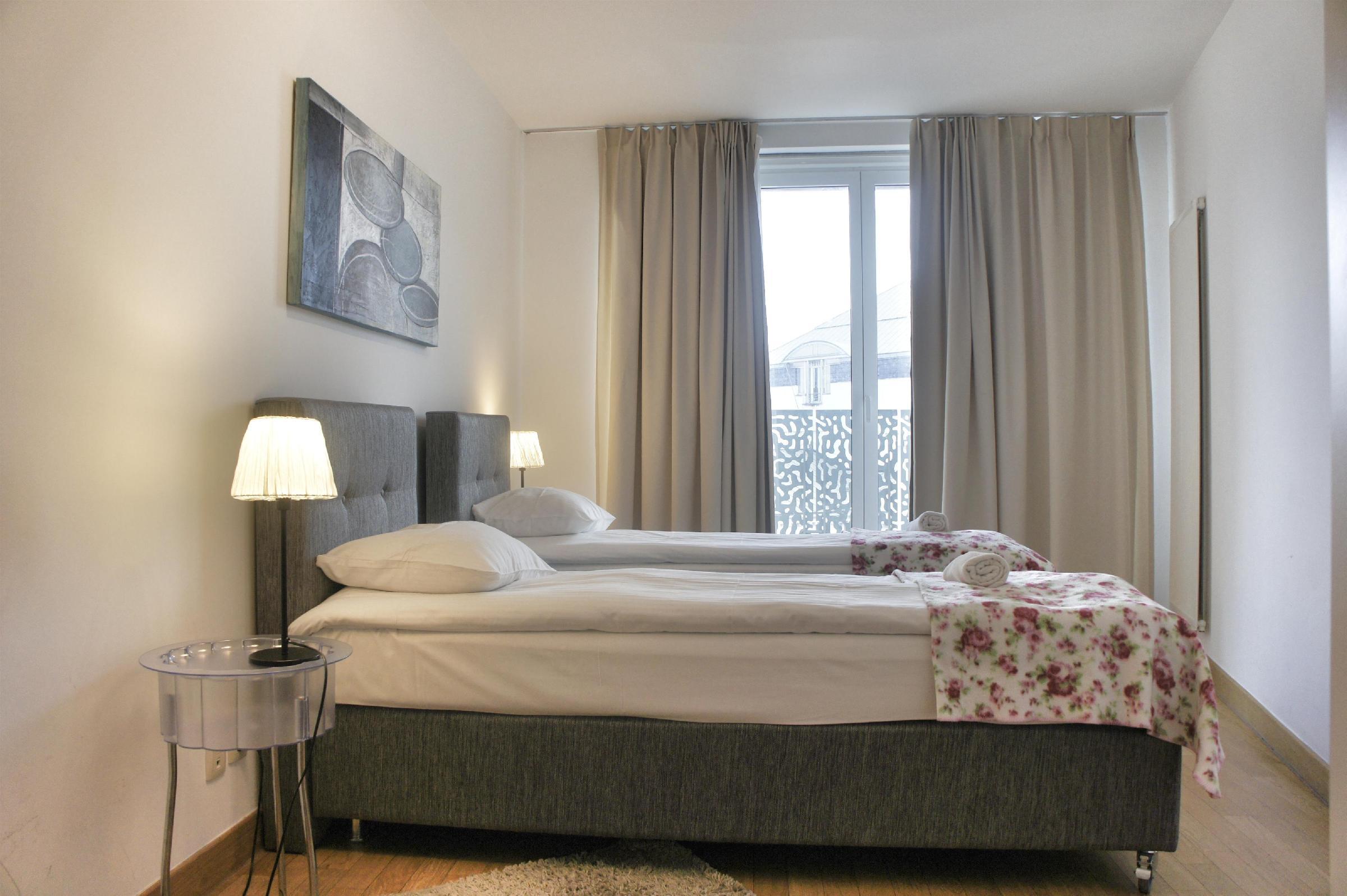 Apartment Opera 503 photo 31625394