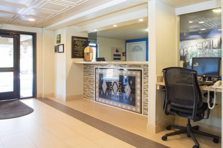 Apartment ROOM   Berkeley photo 8615295