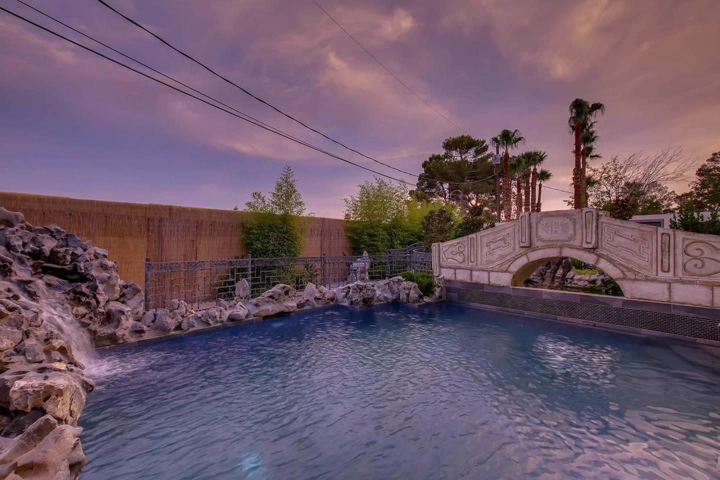 Apartment 12Bd 13Ba Private Resort  One Of A Kind  photo 26209767