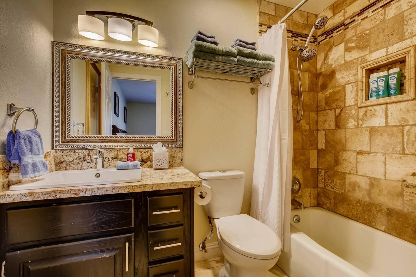 Apartment 12Bd 13Ba Private Resort  One Of A Kind  photo 26209809