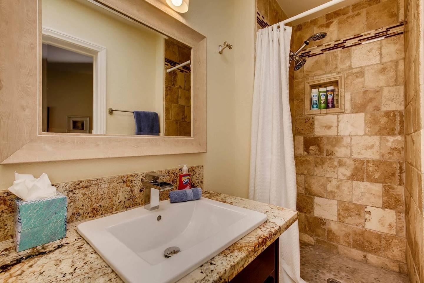 Apartment 12Bd 13Ba Private Resort  One Of A Kind  photo 26209799