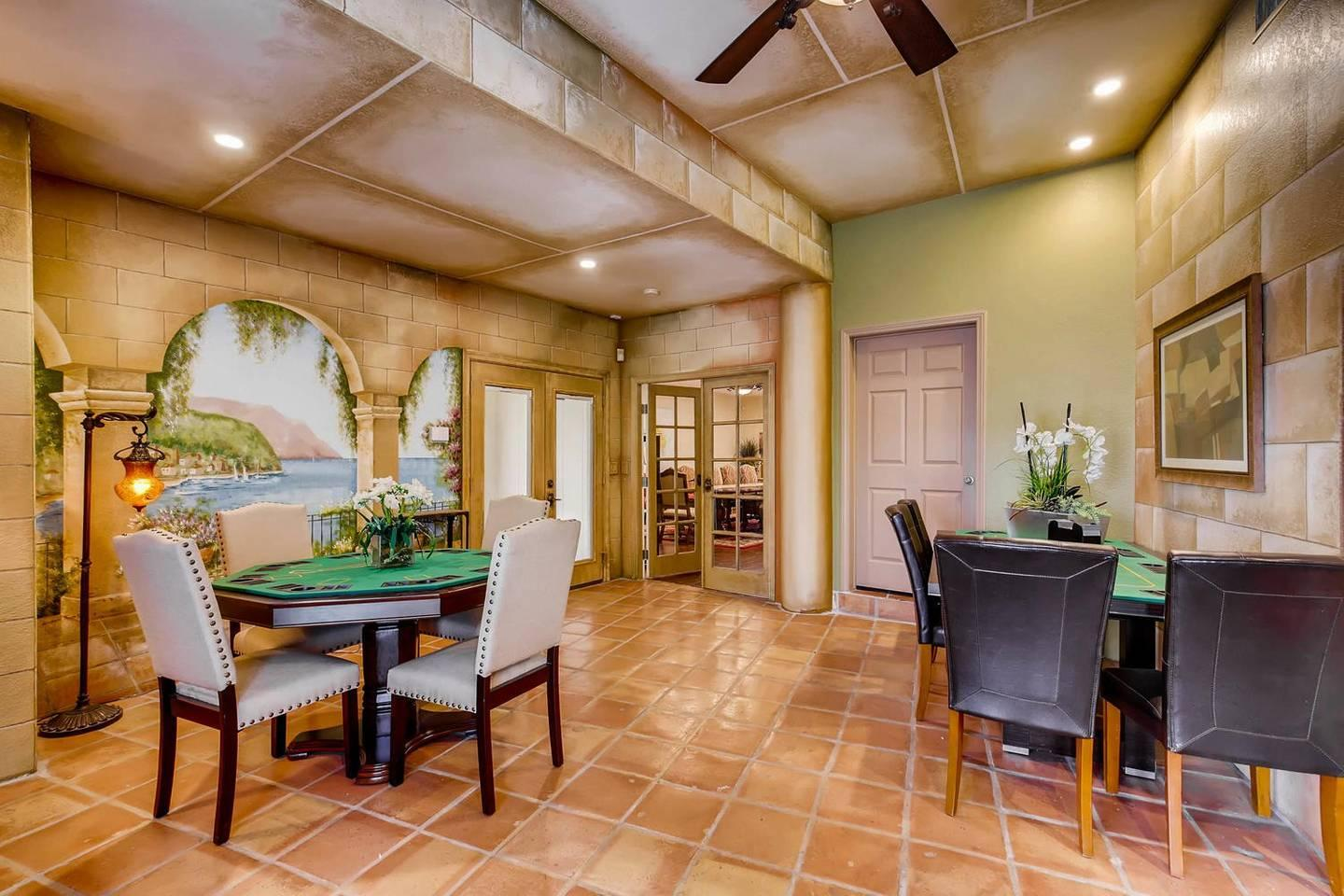 Apartment 12Bd 13Ba Private Resort  One Of A Kind  photo 26209796