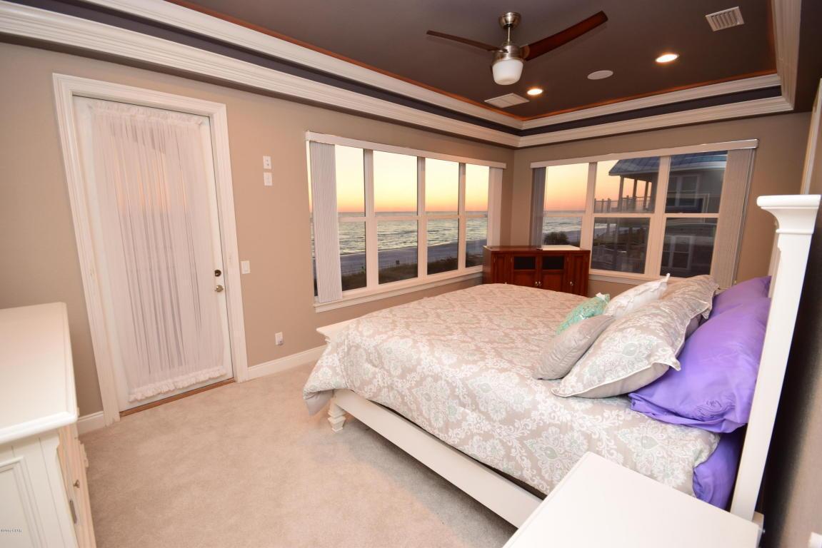 Apartment Mediterranean Luxury Gulf front home photo 3773147