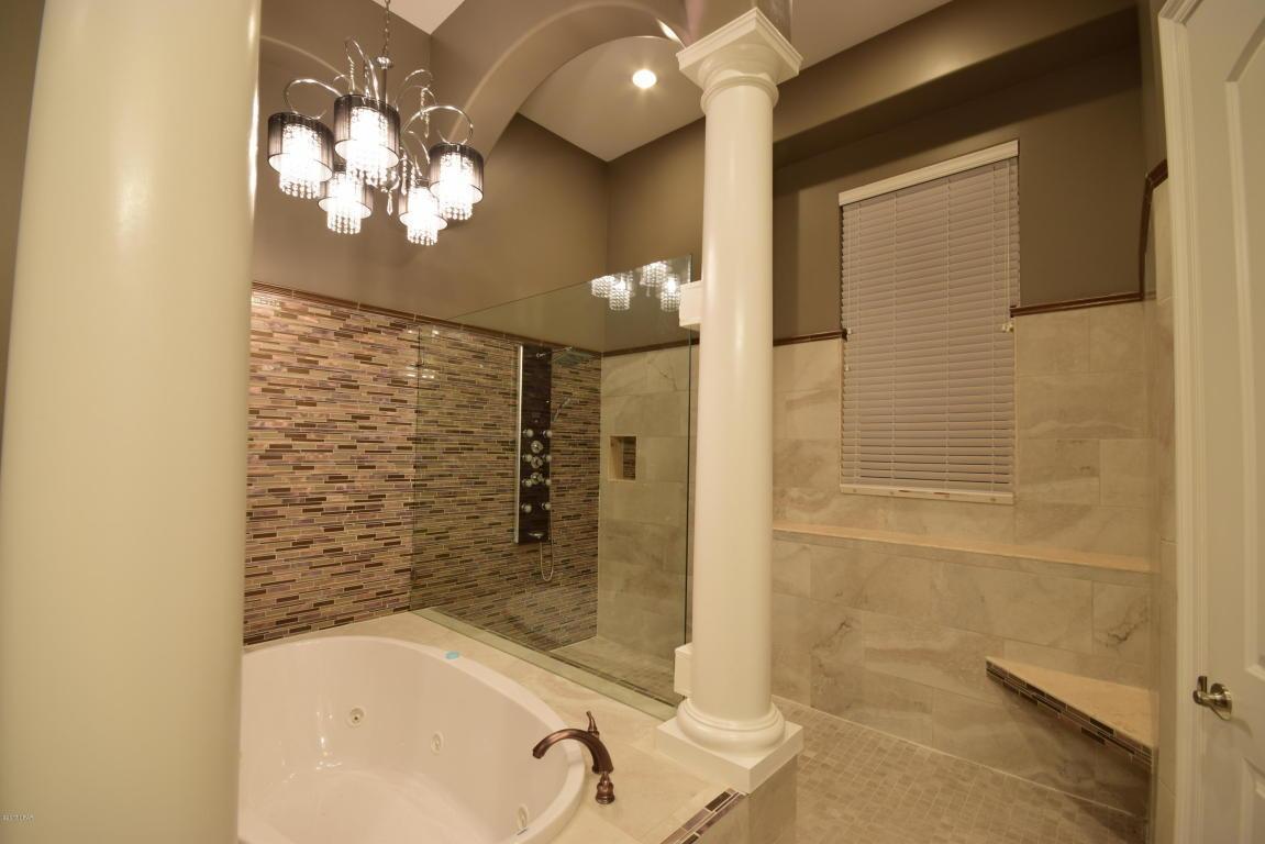 Mediterranean Luxury Gulf front home photo 3773141