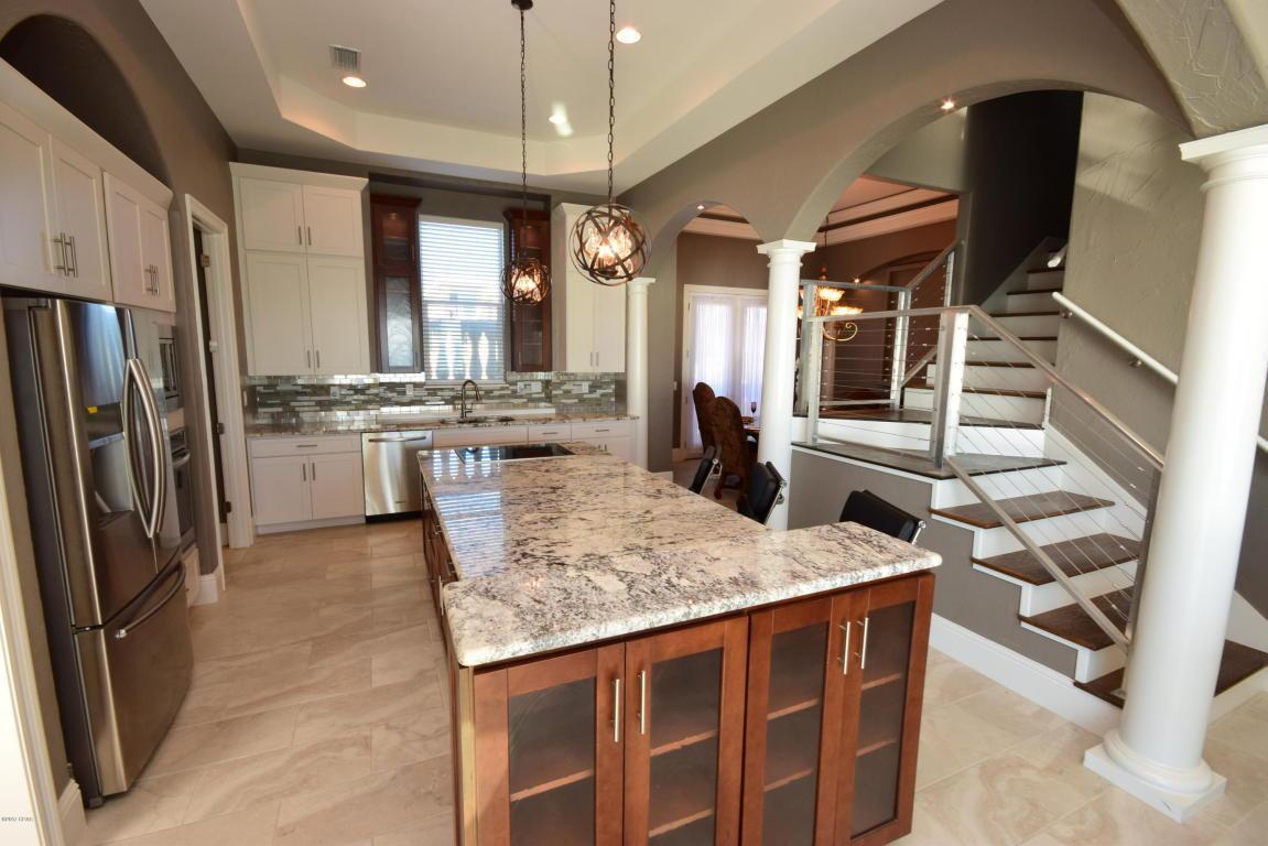 Apartment Mediterranean Luxury Gulf front home photo 3773152