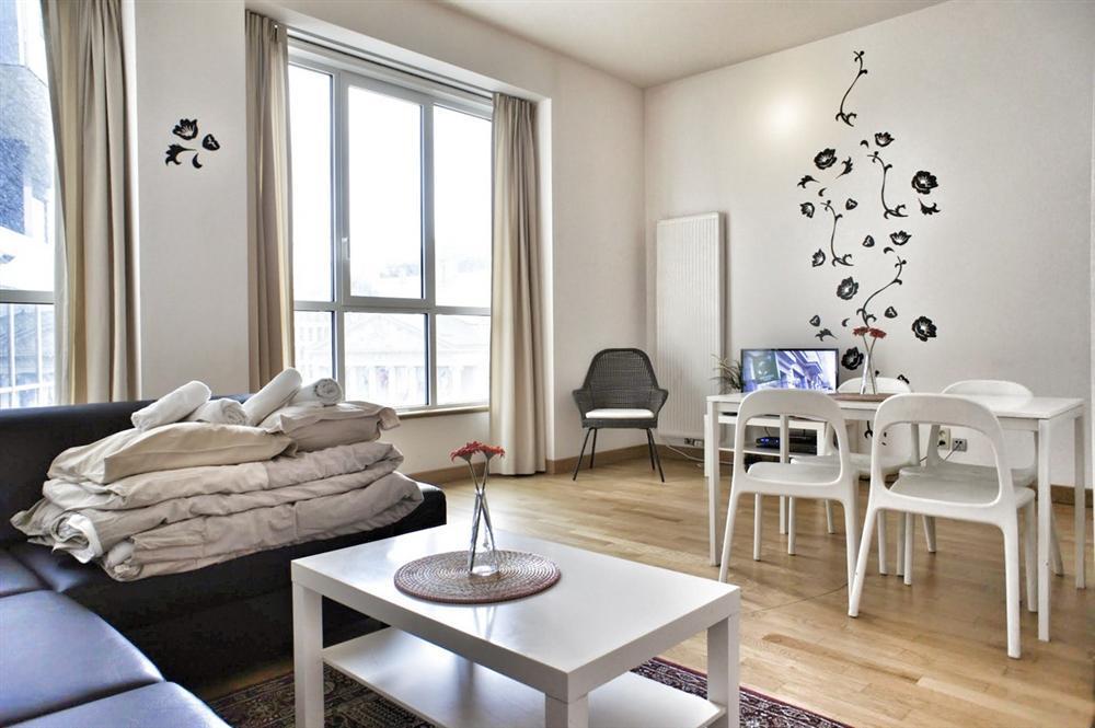 Apartment Opera 301 photo 31680222